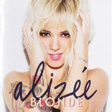 Blonde mp3 Album by Alizée
