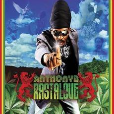 Rasta Love mp3 Album by Anthony B