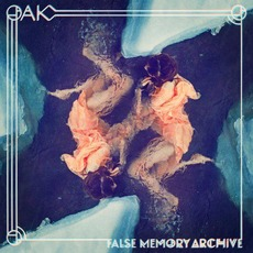 False Memory Archive by Oak