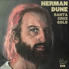 Santa Cruz Gold mp3 Album by Herman Düne