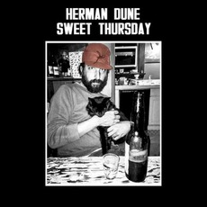Sweet Thursday mp3 Album by Herman Düne