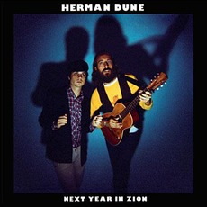 Next Year in Zion mp3 Album by Herman Düne