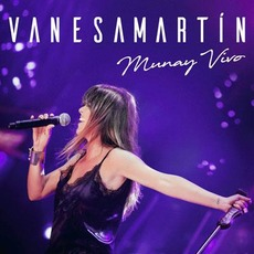 Munay Vivo mp3 Live by Vanesa Martin