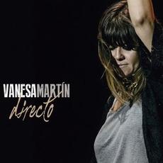Directo: Gira crónica de un baile mp3 Live by Vanesa Martin