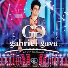 Ao Vivo em Goiânia mp3 Live by Gabriel Gava
