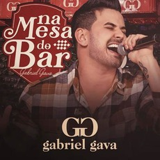 Na Mesa do Bar (Ao Vivo) mp3 Live by Gabriel Gava