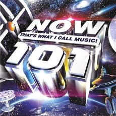 NOW That's What I Call Music! 101 by Various Artists
