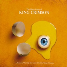 The Many Faces Of King Crimson mp3 Compilation by Various Artists