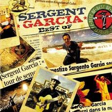 Best Of mp3 Artist Compilation by Sergent Garcia