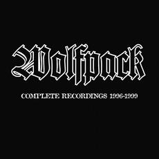 Complete Recordings 1996-1999
