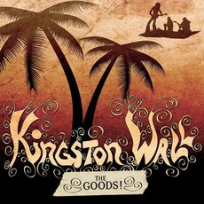 The Goods! mp3 Artist Compilation by Kingston Wall
