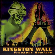 Freakout Remixes mp3 Remix by Kingston Wall