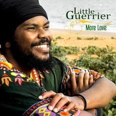 More Love mp3 Album by Little Guerrier