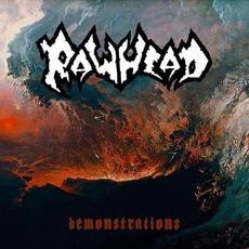 Demonstrations mp3 Album by Rawhead
