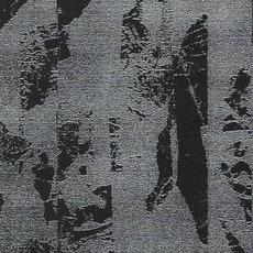 Without Principles mp3 Album by Restive Plaggona