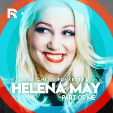 Part Of Me (feat. Helena May)