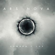Sombra Y Luz mp3 Album by Ars Nova