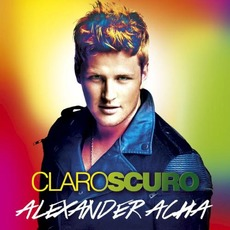 Claroscuro mp3 Album by Alexander Acha
