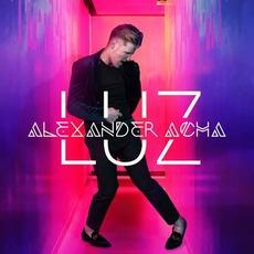 Luz mp3 Album by Alexander Acha