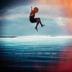 Sweet Summer Rain mp3 Album by Kirsty Bertarelli