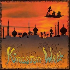 I (Re-Issue) mp3 Album by Kingston Wall