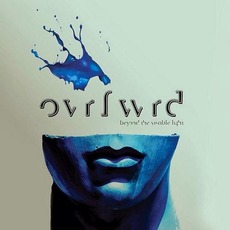 Beyond the Visible Light mp3 Album by Ovrfwrd