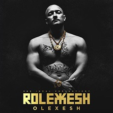 ROLEXESH (Limited Edition) by Olexesh