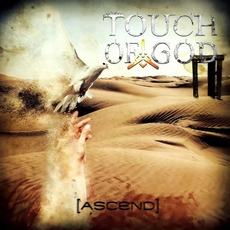 Ascend mp3 Album by Touch of God
