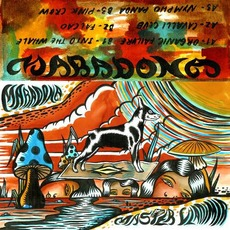 Master Vladimir by Maradona