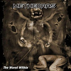 The Worst Within mp3 Album by Methedras