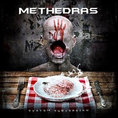 System Subversion mp3 Album by Methedras