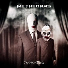 The Ventriloquist mp3 Album by Methedras