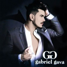 Gabriel Gava mp3 Album by Gabriel Gava
