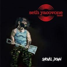 Shovel Down