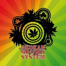 Okokan Sound System mp3 Album by Sergent Garcia