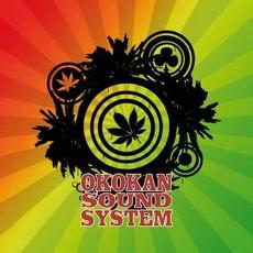 Okokan Sound System
