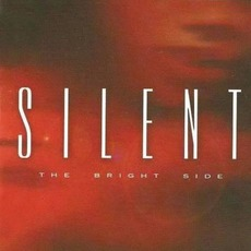 The Bright Side mp3 Album by Silent