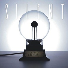 Land Of Lightning mp3 Album by Silent