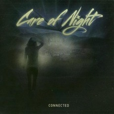 Connected mp3 Album by Care Of Night