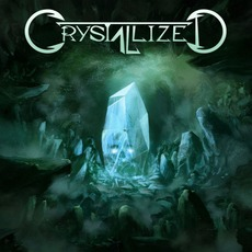 Crystallized by Crystallized