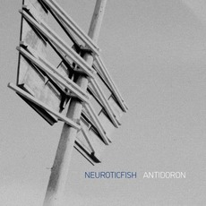 Antidoron mp3 Album by Neuroticfish