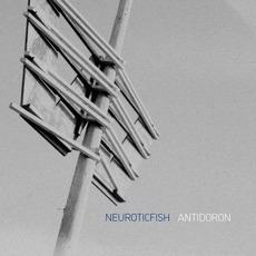 Antidoron