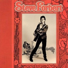 More Young, Guitar Days by Steve Forbert