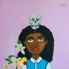 Telefone by Noname