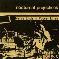 Nerve Ends in Power Lines mp3 Artist Compilation by Nocturnal Projections
