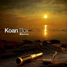 Koan Box mp3 Artist Compilation by Koan