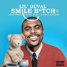 Smile (Living My Best Life) mp3 Single by Lil' Duval