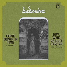 Come Down In Time by Bedouine