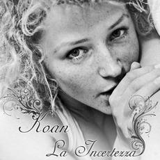 La Incertezza mp3 Remix by Koan