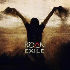 Exile mp3 Remix by Koan
